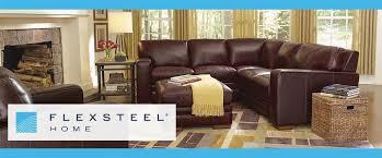 Flexsteel Furniture at Walker s Furniture Spokane Kennewick