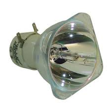 philips sp l 077 replacement bulb for infocus in3924 projector