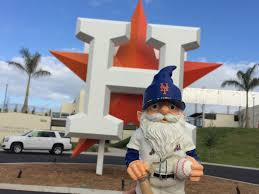 Mr Jingles Christmas Trees West Palm Beach by Mets Guy In Michigan