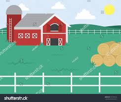 Cartoon Farm Barn White Fence Stock Vector 101335132 - Shutterstock Cartoon Farm Barn White Fence Stock Vector 1035132 Shutterstock Peek A Boo Learn About Animals With Sight Words For Vintage Brown Owl Big Illustration 58332 14676189illustrationoffnimalsinabarnsckvector Free Download Clip Art On Clipart Red Library Abandoned Cartoon Wooden Barn Tin Roof Photo Royalty Of Cute Donkey Near Horse Icon 686937943 Image 56457712 528706