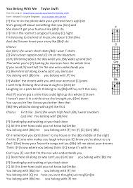 Hit The Dance Floor Lyrics Kings Of Leon Lyrics Music Lyrics ...