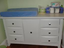 Baby Changer Dresser Combo by Bedroom Jardine Enterprises Changing Table And Babies R Us Dressers