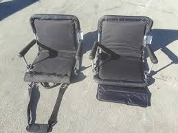 Folding Bleacher Chairs Pair PartsReadyOnline.com Recling Stadium Seat Portable Strong Padded Hitorhike For Bleachers Or Benches Chair With Cushion Back And Armrest Support Pnic Time Oniva Navy Recreation Recliner Fayetteville Multiuse Adjustable Rio Bleacher Boss Pal Green Folding Armrests 7 Best Seats With Arms 2017 The 5 Ranked Product Reviews Sportneer Chairs 1 Pack Black Wide 6 Positions Carry Straps By Hecomplete Khomo Gear And Bench Soft Sided