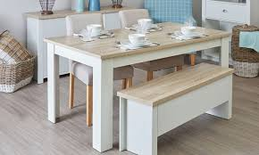St Ives Dining Table Sets
