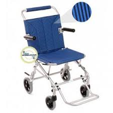 Medline Transport Chair Instructions by Detailed Analysis On Transport Wheelchairs And Review