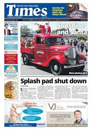 Howick And Pakuranga Times 07 December 2017 By Times Media - Issuu Truck Classification Kings Of Leon At The 3arena Live Review Of Trucks Suvs Crossovers Vans 2018 Gmc Lineup Awesome Cargurus Pickup 1992 Nissan Overview Cargurus Bbc Radio 1 Zane Lowe Presents Live Come Around Sundown By Amazoncouk Music Austin Tx 9132014 Youtube Pyro Lyrics Genius New Don Julio Tequila Mktg