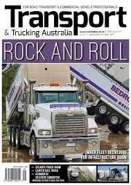 Transport & Trucking Australia Issue 116 Web Magazine By Transport ... This 65 Chevy C10 Truck From Gas Monkey Garage Is The Official Pace The Challeing Road Ahead For Trucking Industry Alexander I5 California North Arcadia Pt 2 Truck Trailer Transport Express Freight Logistic Diesel Mack Quad City Peterbilt Posts Facebook Just A Car Guy 1980 Gmc Indy Hauler Chevrolet Truck Specs Best Image Kusaboshicom Ssr Transportation Rates Ltl Trucking Companiessearch Mileti Industries 2019 Jaguar Ipace First Look Out Tesla Renault Stock Photos Images Alamy 2018 Epace Drive Review Digital Trends