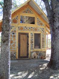 I Love These Type Houses, And The Different Colored Bottles Mixed ... February 2010 Design Cstruction Of Spartan Hannahs Home Cordwoodmasonry Wall Infill Foxhaven Designs Cordwood House Plans Aspen Series Floor Mandala Homes Prefab Round 10 Cool Cordwood Designs That Showcase The Beauty Natural Wood Technique Pinterest Root 270 Best Dream Images On Mediterrean Rosabella 11 137 Associated Part Temperate Wood Siding On Earthbag S Wonder If Instahomedesignus Writers Cabin In Sweden Google And Log Best 25 Homes Ideas Cord House 192 Sq Ft Studio Cottage This Would Have A Really Fun Idea To
