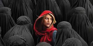The Big Change Homeland Season 6 Is Making For Carrie