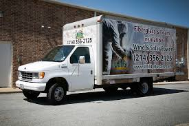 100 Utility Box Truck Busters Wraps Car Wrap City
