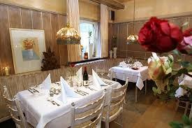 hotel restaurant kolb prices reviews zeil am
