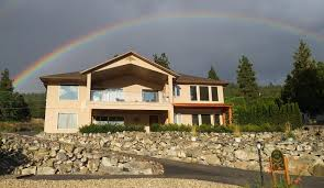 100 Naramata Houses For Sale Bed And Breakfast Above Bed Breakfast Canada