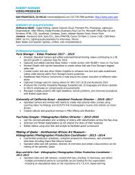 Download Robert Romano Resume Writing Finance Paper Help I Need To Write An Essay Fast Resume Video Editor Image Printable Copy Editing Skills 11 How Plan Create And Execute A Photo Essay The 15 Videographer Sample Design It Cv Freelance Videographer Resume Sample Samples Mintresume 7 Letter Setup Template Best Design Tips Velvet Jobs Examples Refference