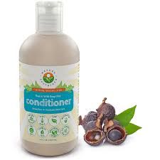 Amazon.com : Nature Sustained Raw Hair Conditioner For Damaged Hair ... Tuning Monster Jdm Lug Nuts Heptagon Steel Mx15125 20pcs Tuner Timothy Smiddy Ned Higgins Tenindewa Town Prank Calls Truck Reaction Enjoy Youtube Alinium In Commercial Vehicles Just The Bubba The Love Sponge Show Video Chesney Parks Sneycheckers Twitter Crusoe Snacking Co Bbq Infused Nut And Corn Mix 500g Dan Murphys Roasted Food Cart Faneuil Hall Marketplace Main Famous 2018 Ike Gauntlet Archives Fast Lane Smokey Peanut Cashew Tub 900g Amazoncom Joyva Sesame Crunch Candy Individually Wrapped In Jar