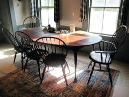 Windsor Dining Set Store Categories Room Furniture Rh Bunset Club