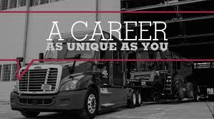 A Career As Unique As You - Flatbed Trucking Jobs - YouTube Becoming A Truck Driver For Your Second Career In Midlife Starting Trucking Should You Youtube Why Is Great 20somethings Tmc Transportation State Of 2017 Things Consider Before Prosport 11 Reasons Become Ntara Llpaygcareermwestinsidetruckbg1 Witte Long Haul 6 Keys To Begning Driving Or Terrible Choice Fueloyal How Went From Job To One Money Howto Cdl School 700 2 Years