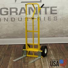 Fork Hand Truck - Best Image Truck Kusaboshi.Com Glamorous Powered Hand Truck Valley Craft Industries Power Handtruck The Worlds Most Versatile Yard Cart Wheelbarrow And Review Of The Cosco 3in1 Convertible Alinum Hand Truck Best Sorted Perfect Folding Shalees Diner Decor How To Find Karcher Liberty Hds Electric Diesel Heated Hot Water Commercial Washer Krcher Bt Lpe220 Pallet Price 3640 Year Manufacture 2014 Double Foldable Slidable Lug Wrench Heavy Duty For Pallet Trucks Kelvin Eeering Ltd Sqr20l Series Fully 140 Makinex Manual Or Powered Rigid Arm Knockdown Counterbalance Floor Crane