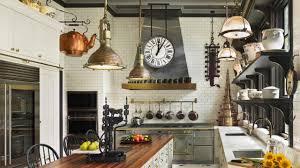 100 Victorian Interior Designs 18 Pristine Kitchen You Must See