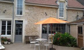 chambre d hote charme et tradition chambres d hotes en haute marne chagne ardenne charme