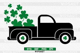 SALE! Saint Patricks Day Svg, Saint Pat | Design Bundles Four Leaf Clover Image Truck Master Plus Used Heavy Warranty Davis 48211 Clover Creamery Virginia Room Digital Collection The Images Of Boston Teriyummy Truck Is Terrifically Food Cambridge Massachusetts Beau Fusion Bumpers Cognito Motsports Gallery News Svg St Patricks Day Design Bundles Lab Obssed With Veggies Creativity And Quality Dairy Interview Joel Riddell Ding Around Which Started As A Food Selling Most Its Flower Pot To Grow Wisteria In A Purple And Arbors Welcome Man Killed In Thursday Wreck Roanoke Dies From Injuries