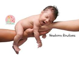 Kelsyus Go With Me Chair Brownblue by 61 Best Complications In Pregnancy Images On Pinterest Doula
