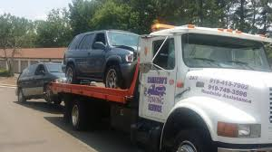 Camacho's Towing 1316 Steinbeck Dr, Raleigh, NC 27609 - YP.com Tow Truck Insurance In Raleigh North Carolina Get Quotes Save Money Two Men And A Nc Your Movers Cheap Towing Service Huntsville Al Houston Tx Cricket And Recovery We Proudly Serve Cary 24 Hour Emergency Charleston Sc Roadside Assistance Ford Trucks In For Sale Used On Deans Wrecker Nc Wrecking Youtube Famous Junk Yard Image Classic Cars Ideas Boiqinfo No Charges Fatal Tow Truck Shooting Police Say Wncn Equipment For Archives Eastern Sales Inc American Meltdown Food Rent