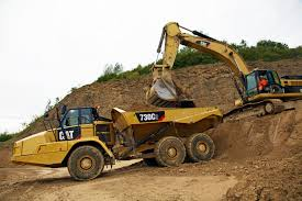 Caterpillar, Dealers To Invest $1 Billion To Expand Footprint ... In Pakistans Coal Rush Some Women Drivers Break Cultural Barriers Earthmoving Cits Traing Galerie Sosebat Senegal Kirpalanis Nv Dump Truck With Tools Set Vehicles Toys North West Services Wigan 01942 233 361 Dionne Kim Dionnek93033549 Twitter Dump Truck Operators Traing 07836718 In Kempton Park South Africa 0127553170 Pretoria Central Earth Moving Machines Tlbgrader Tyraing Adams Horizon Excavator Traing Forklift Raingdump Dumpuckgdermobilecnetraingforklift
