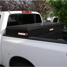 Matte Black Tool Box For Truck.Northern Tool Equipment Deep ...
