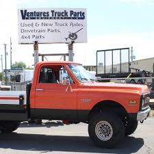 Ventures Truck Parts - Home | Facebook 1957 Chevytruck Chevrolet Truck 57ct7558c Desert Valley Auto Parts Martensville Used Car Dealer Sales Service And Parting Out Success Story Ron Finds A Chevy Luv 44 Salvage Pickup 2007 Dodge Ram 1500 Best Of Used Texas Square Bodies Texassquarebodies 7387 Toyota Trucks Charming 1989 Toyota Body Cars Gmc Sierra Pickup Snyders All American Car Inventory Rf Koowski Automotive Ebay Stores Partingoutcom A Market For Parts Buy Sell 1998 K2500 Cheyenne Quality East Hot Nissan New Truckdome Patrol 3 0d Pick Up