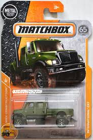 MATCHBOX 2018 MBX CONSTRUCTION INTERNATIONAL CXT #1/20 [0009161 ... Intertional Cxt Commercial Extreme Truck Go Fast Sports 8 How To Get In Youtube An Like No Other On The Market The Intertionalr Xt Wikipedia 2006 Pickup S228 St Charles 2011 Harvester 2005 Historical Flashbacks Trend Overlooked Trucksuv Gotta Have My Bosss Kevlar Mxt Xpost From Rautos Trucks Used 2008 4x4 Diesel For Sale 42817 Crew Cab Call Intertional Crew Cab2003 Cab By