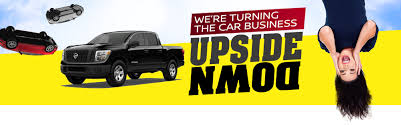 Upside Down Rogue - Pohanka Nissan Of Fredericksburg 2017 Nissan Frontier For Sale In Fredericksburg Va Pohanka 2004 Dodge Ram 1500 Slt 4wd Airport Auto Sales Used Cars Hilldrup Proudly Moves Our Heroes The Worlds Best Photos Of Fredericksburg And Truck Flickr Hive Mind Toyota Tacoma Trucks Martinsville 24112 Autotrader Titans Autocom Car Wash Gift Cards Virginia Giftly Video Game Features 22401 Ford Dealers In Va Top Models And Price 2019 20 Tundra Trd Pro Colors Release Date Redesign