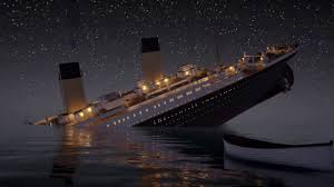 James Horner The Sinking Mp3 Download by Titanic En Tiempo Real Trailer 2 Youtube