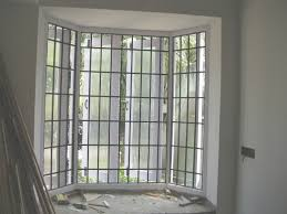 Emejing Window Grill Designs For Homes Dwg Images - Decorating ... Window Grill Designs For Indian Homes Colour And Interior Trends Emejing Dwg Images Decorating 2017 Sri Lanka Geflintecom Types Names Of Windows Doors Iron Design 100 Home India Mosquito Screen Aloinfo Aloinfo Living Room Depot New Beautiful Ideas Alluring 20 Best Inspiration Amazing In Emilyeveerdmanscom Photos Kerala Stainless Steel Gate Modern House Grill Design