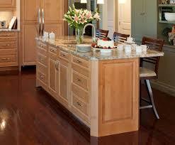 kitchen astonishing ideas for kitchen decoration ideas using