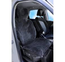 couvre siege confort couvre siège auto le confort selon automotoboutic