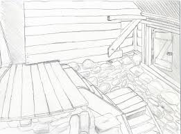Drawing: Inside Of My Barn | 1092965785 Great Design Of The Interior Kitchen Natural Barn Cversion Inside And Old Barn Photo Straw Bales A Image Inside Chicken House With Coop 10595 Better Built Barns Loft On Lake Hayes Queenstown New Zealand Drawing Of My 1092965785 Ghost Sign Harvest 8 Pennsylvania Ohio Plus Tour Suced By A Aka Daze Shanta Le Tobacco Leaves Hang To Dry Plantation In The Door Modern Doors Hdware Rustic Paulysentry On Deviantart This Is Background