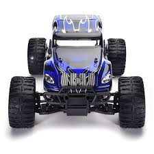 HSP ELECTRIC RC Car 1/10 Scale 4wd Off Road Climbing Buggy Monster ... Other Radio Control Crenova 112 4wd Electric Rc Car Monster Truck Tekno 110 Mt410 4x4 Pro Kit Tkr5603 Zd Racing No9106 Thunder Brushless Hsp 9411188033 Black 24ghz Off Road Scale Ready To Run Rtr Powered Trucks Amain Hobbies Fs Victory X Amphibian Youtube Jamara 053366 Truck Engine Radiocontrolled 9130 Xinlehong 116 Spirit Electric Monster Truck Scale End 9132019 914 Am New Subotech Bg1510c 124 Et Hobby Wltoys A232 Rc 35kmh