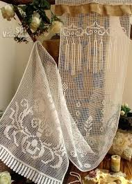 Curtains With Grommets Diy by Making Burlap Curtains With Grommets Burlap Curtain Panels With