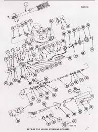 1972 Chevy C20 Steering Column Diagram - Wiring Diagrams • 1983 Chevy Celebrity Wiring Diagrams Auto Electrical Diagram Page 605 Of Gmc Truck Parts And Accsories 2015 194146 Hood Chevrolet 78 Starter 79 K10 Harness Easytoread 197378 Fullsize Kick Panel Air Vent Valve Right Used 2010 Ford F150 46l 4x2 Subway Save Our Oceans For Best Resource 1977 Dodge Dia Image Of 1954 Interior 1950 Chevrolet Trucks Interior