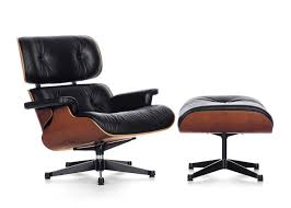 Charles & Ray Eames | Eames Chairs, Tables & More | Heal's The Eames Lounge Chair Is Just One Of Those Midcentury Fniture And Plus Herman Miller Eames Lounge Chair Charles Herman Miller Vitra Dsw Plastic Ding Light Grey Replica Kids Armchair Black For 4500 5 Off Uncategorized Gerumiges 77 Exciting Sessel Buy Online Bhaus Classics From Wellknown Designers Like Le La Fonda Dal Armchairs In Fiberglass Hopsack By Ray Chairs Tables More Heals Contura Fehlbaum Fniture And 111 For Sale At 1stdibs