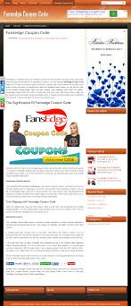 Fansedge Coupon Code Competitors, Revenue And Employees ... Tanger Outlets Back To School Coupon Codes Extra 25 Off Brooksrunning Com Code Forever21promo Brooks Brothers Free Shipping Frontier 15 Off Nerdy Colctibles Coupons Promo Discount Brothers Usa September2019 Promos Sale Coupon Code Boksbrothers September 2018 Customer Marketing Coupons Sales And Promo Codes Save Money On Your Wedding Giftcardscom Wcco Ding Out Deals Heres How I Save Money Ralph Lauren Wikibuy Up 50 Working Vistaprint 2019