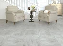 Bedroom Laminate Flooring Ideas Beautiful Grey