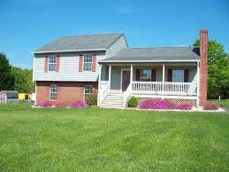 100 Trilevel House Front Porch On Split Level Home Google Search For The Home