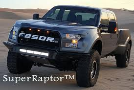 Super Raptor F250 Trophy Truck For The Desert | SuperRaptor By F250 ... Simpleplanes Ford Raptor Trophy Truck Trophy Truck On Behance The Crew Ps4 Youtube Sarielpl 2017 Spec 6100 Body Fibwerx Supercrew Offroad Enthusiast Bonus Wheels One Week With F150 Automobile Magazine Monster Energy Scaledworld Daniel Dalcomuni Vs Fully Built Super F250 For The Desert Superraptor By Forza Motsport 7 Gameplay Series