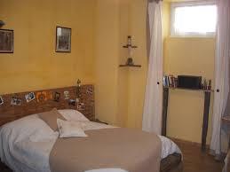 photo d une chambre location de chambre à louer chez l habitant roomlala