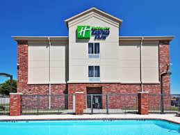 Candlewood Suites Tulsa Long Term Stay Hotels