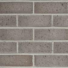 Thunderstorm Selkirk Pty Ltd Clay Bricks Pavers Ballarat