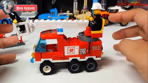 Lego Fire Truck Videos For Kids 2018 | Lego Movie | Pinterest | Lego ... Lego City Fire Ladder Truck 60107 Walmartcom Brigade Kids Pin Videos Images To Pinterest Cars 2 Red Disney Pixar Toy Review Howto Build City Station 60004 Review Boxtoyco Moc 60050 Train Reviews Lego Police Buy Online In South Africa Takealotcom Undcover Wii U Games Nintendo Playing With Bricks My Custom A Video Update 60002 Amazoncouk Toys Airport Remake Legocom