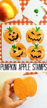 Preschool Halloween Books by Best 25 Preschool Halloween Ideas On Pinterest Halloween Theme