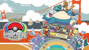 2016 pokemon world chionship deck lists top 8 desperate4cards com